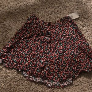 Lush Skirts - Nordstrom Rack Lush Skirt